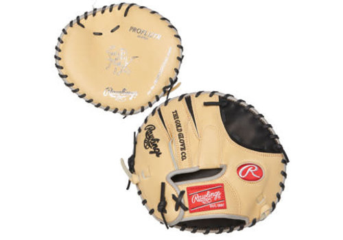 Rawlings Heart of the Hide 28-inch Francisco Lindor Training Mitt