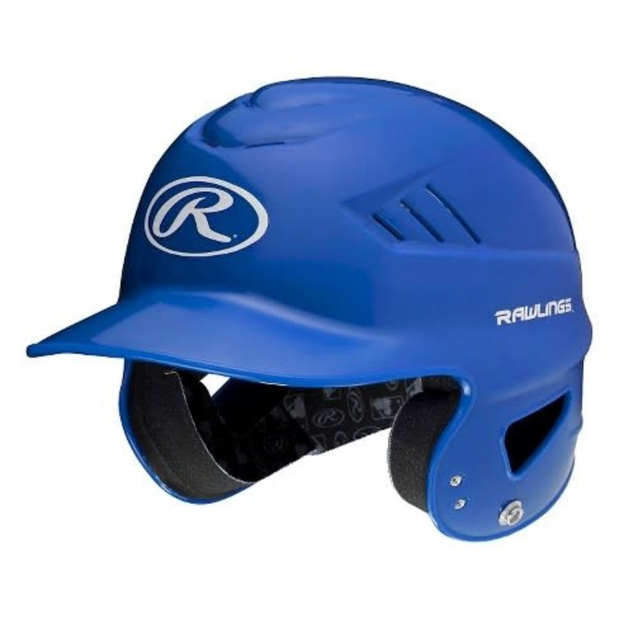 Rawlings Coolflo OSFA Batting Helmet