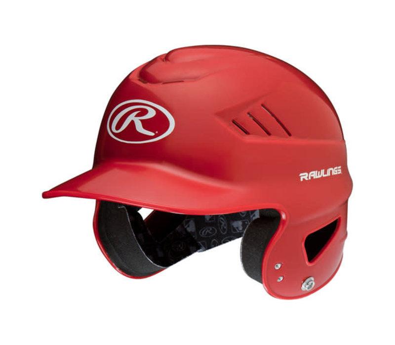 Coolflo OSFA Batting Helmet