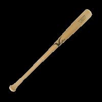 HD13 Grit Matte Maple Wood Baseball Bat