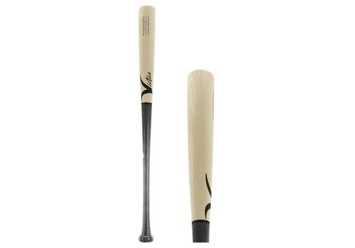 Victus V110 Pro Reserved Maple Wood Baseball Bat