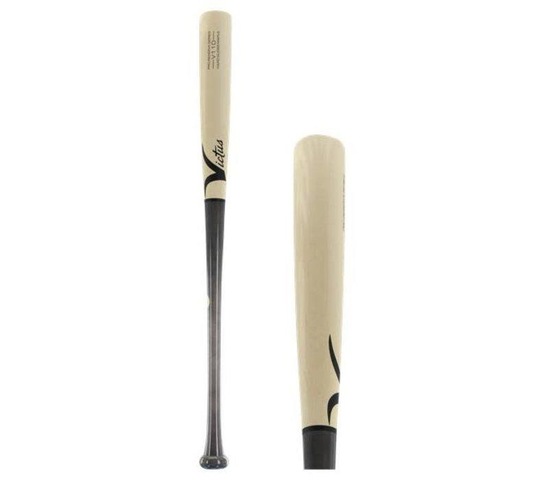 V110 Pro Reserved Maple Wood Baseball Bat