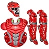 All-Star All-Star S7 Axis Adult Pro Catching Kit