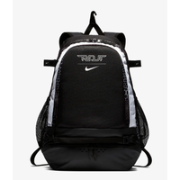 Nike Trout Vapor Baseball Backpack