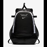 Trout Vapor Baseball Backpack