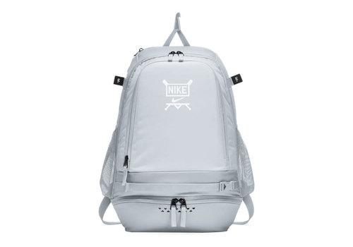 Nike Vapor Select Bat Pack