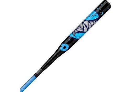 DeMarini 2019 Bustos (-13) Fastpitch Bat