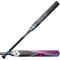 2020 CF (-10) Fastpitch Bat