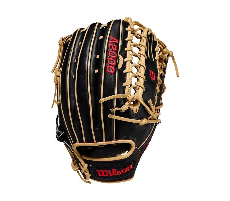 "2020 A2000 OT6 12.75"" Outfield Baseball Glove"
