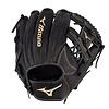 Mizuno MVP Prime Infield Baseball Glove