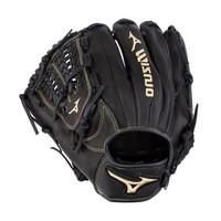 MVP Prime Infield Baseball Glove