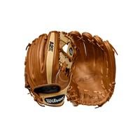 """A2K 1787 11.75"""" Infield Baseball Glove"""