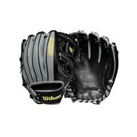 """A2000 1786 SS 11.5"""" Infield Baseball Glove"""