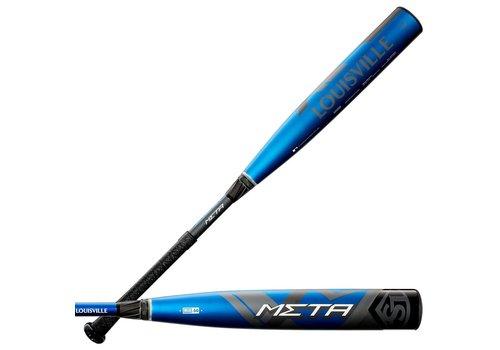 Louisville Slugger Meta BBCOR (-3) Baseball Bat