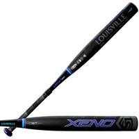 Louisville Slugger Xeno X20 (-10) Fastpitch Softball Bat