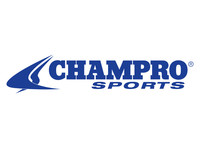 Champro Sports