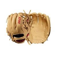 Wilson A700 Youth Baseball Glove