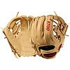 Wilson Wilson A700 Youth Baseball Glove