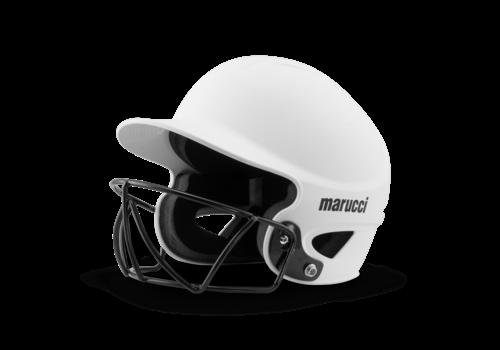 Marucci Fastpitch Helmet