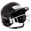 Rip-It Rip-It Vision Youth Fastpitch Helmet