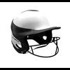 Rip-It Rip-It Vision Pro Fastpitch Softball Helmet Gloss