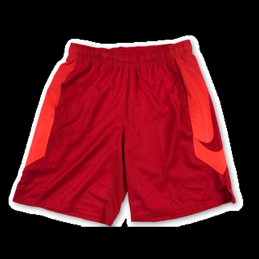 Nike Mens Dry BSBL Short