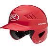 Rawlings Coolflo T-Ball Batting Helmet
