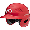 Rawlings Rawlings Coolflo T-Ball Batting Helmet