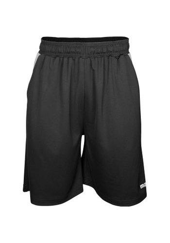 Marucci Men's Performance Shorts