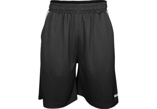 Marucci Men's Performance Shorts