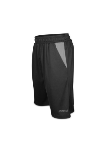 Marucci Men's Performance Shorts 2.0
