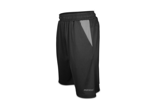 Marucci Men's Performance Shorts 2.0