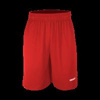 Men's Performance Shorts 2.0