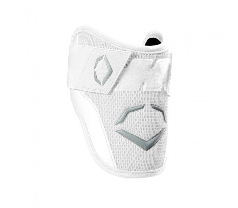 PRO-SRZ Batter's Elbow Guard