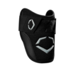 Evoshield Evoshield PRO-SRZ Batter's Elbow Guard