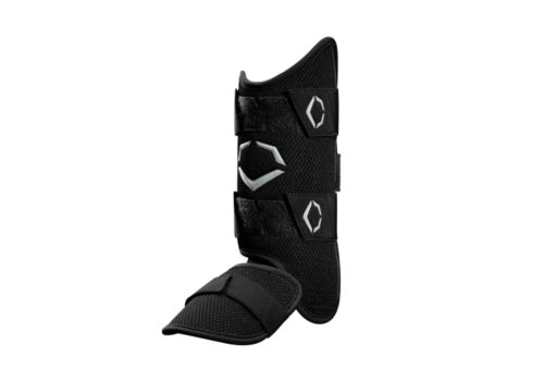 Evoshield Youth PRO-SRZ Leg Guard