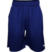 Marucci Youth Performance Shorts 2.0
