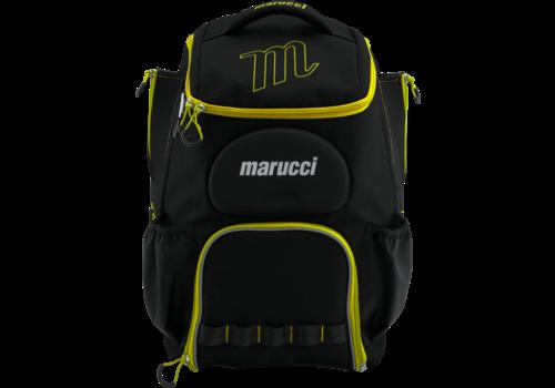 Marucci Charge Bat Pack