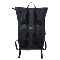 Cache Lifestyle Backpack