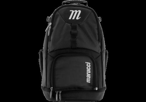 Marucci F5 Bat Pack