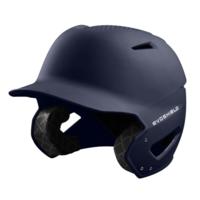 XVT Matte Batting Helmet