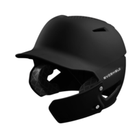 Evoshield XVT Matte Face Shield