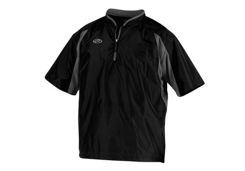 Rawlings Youth Cage Jacket