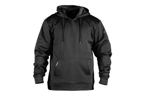Rawlings Youth Long Sleeve Hoodie