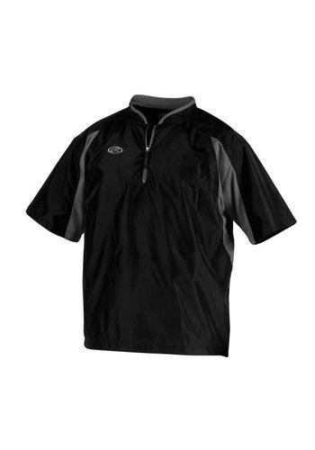 Rawlings Adult Cage Jacket