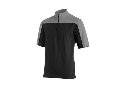 Rawlings Adult Comp Short Sleeve Batting Jacket