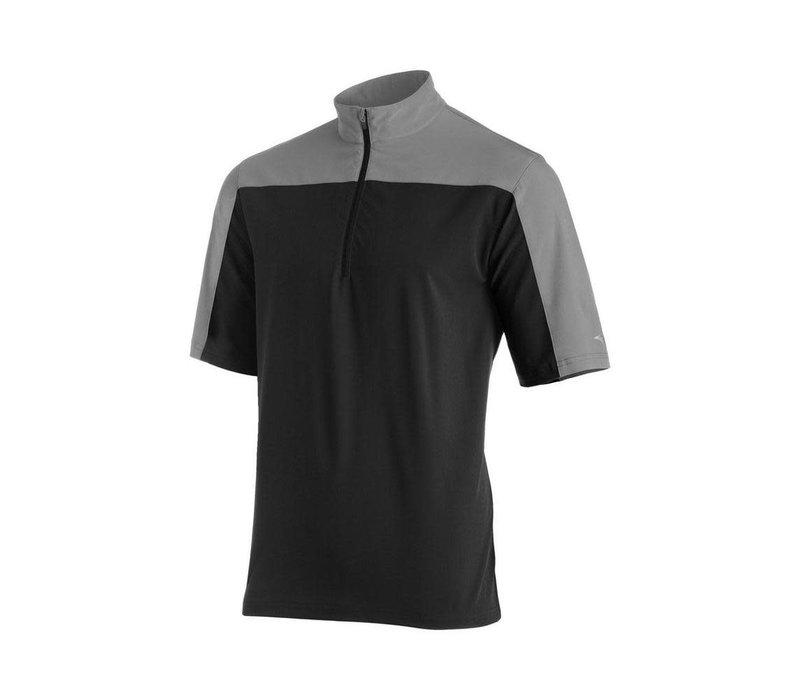 Adult Comp Short Sleeve Batting Jacket