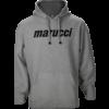 Marucci Marucci Men's Fleece Hoodie