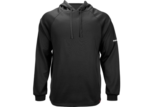 Marucci Warm-Up Technical Fleece Hoodie