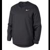 Nike Nike Men's Baseball Pullover